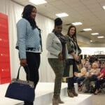 Macy's Fall Fashion Trends