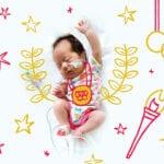 NICU Baby Dreams
