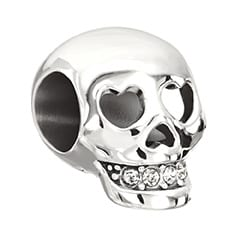 Love-You-To-Death-Skull-Bead-i5121440W240
