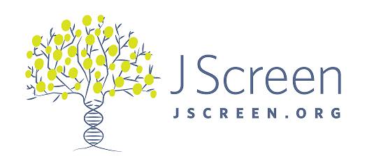 JScreenLogo_4c_Horz