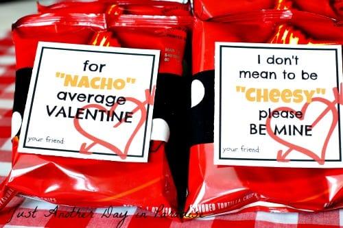 Nacho-Average-valentine-edit-3