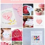 50 Puntastic Valentines Ideas for Kids