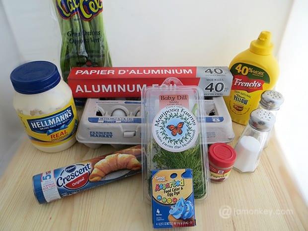 Ingredients (1) copy