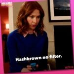 Unbreakable Kimmy Schmidt is Hilarious