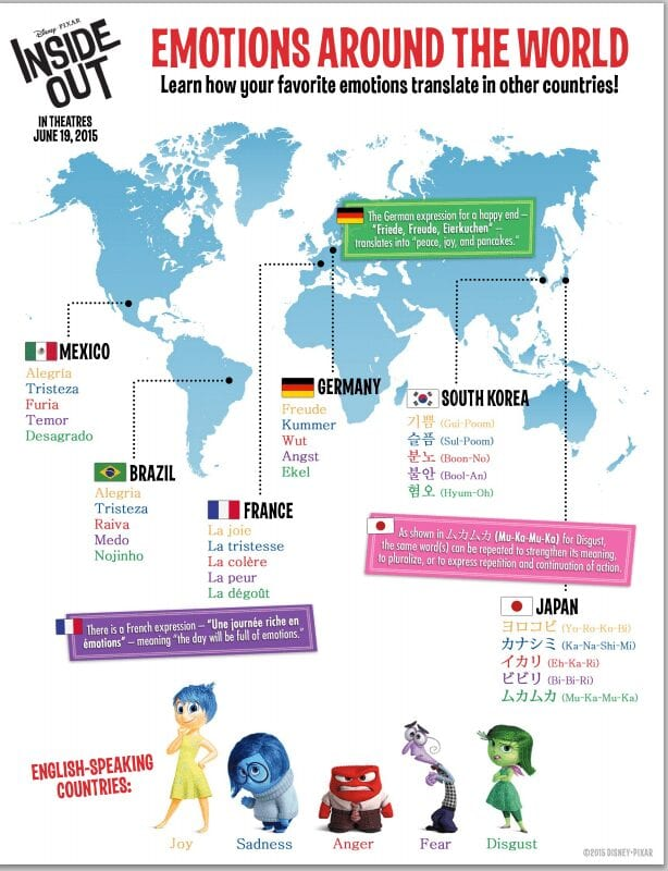 Inside-Out-Emotions-Around-The-World
