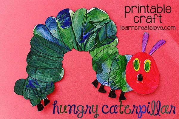 caterpillar-147