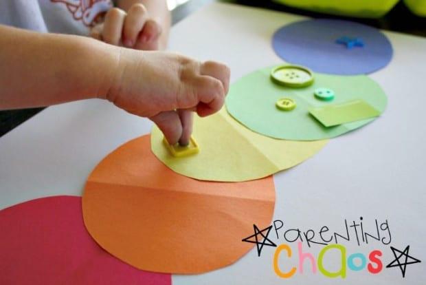 eric-carle-hungry-caterpillar-craft-toddler-activities