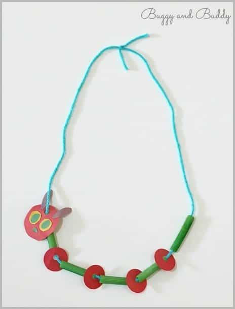 header-necklace