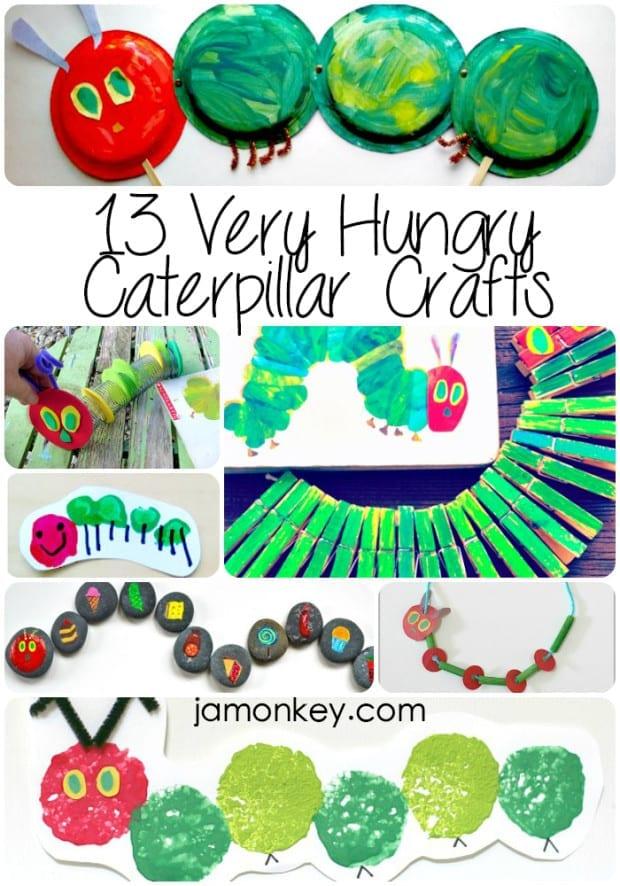 hungry-caterpillar copy