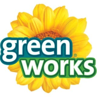 $100 Target and Green Works Giveaway