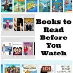 Books to Read Before You Watch on Netflix