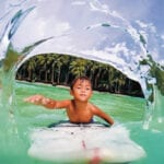 Father's Day Gift Idea – GoPro HERO+LCD