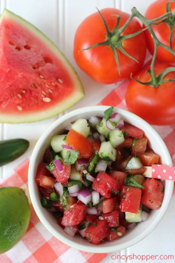Fresh-Watermelon-Salsa-Recipe-3