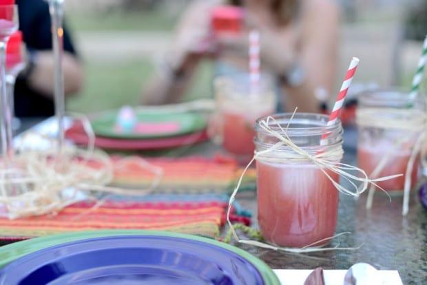 Watermelon-Strawberry-Agua-Fresca-2