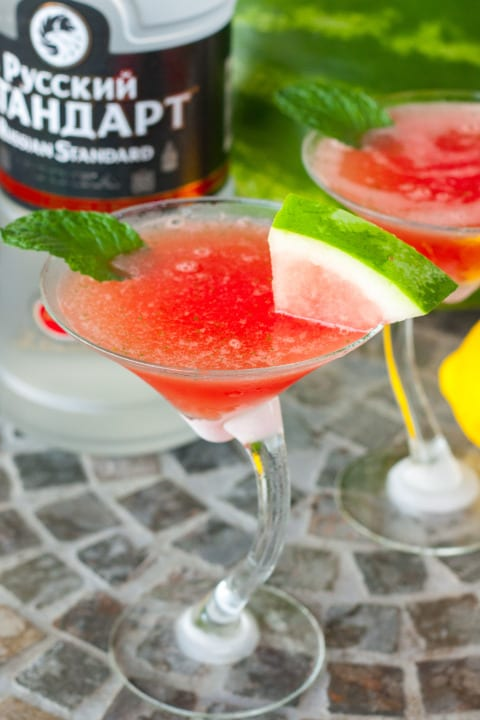 watermelon-mint-martini-1