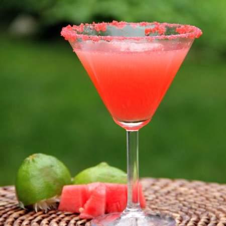 watermelon-poptini-3b