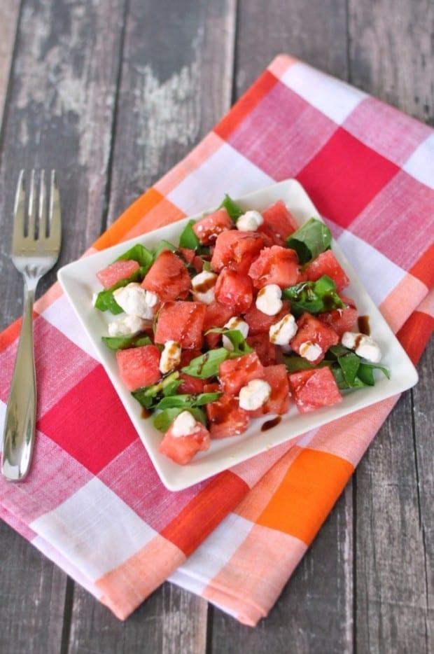 watermelon-salad-680x1024