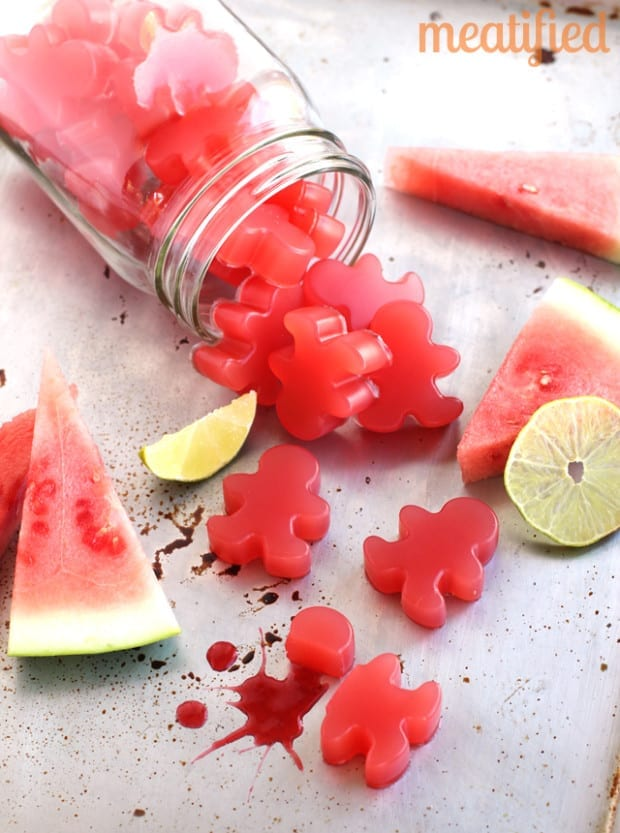 New-Watermelon-Gummies
