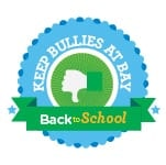 961911_Bullies