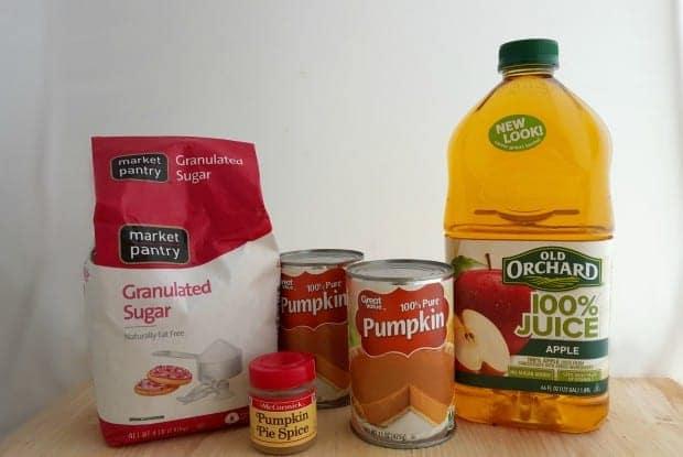 Ingredients (3)