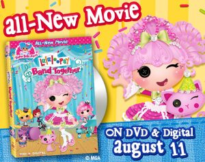 Lalaloopsy_Band-Together_ad_665×525[2]