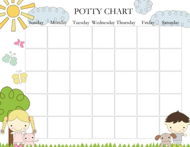 Potty-Chart-SM