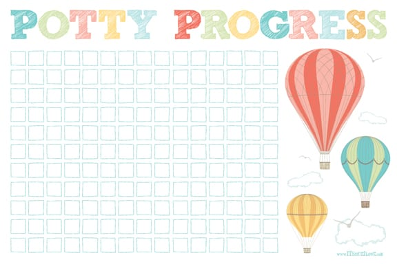 PottyProgress-LR