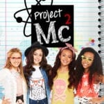 Awesome S.T.E.A.M. Show for Girls – Project Mc²
