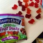 Yummy Moo Fruit Snacks