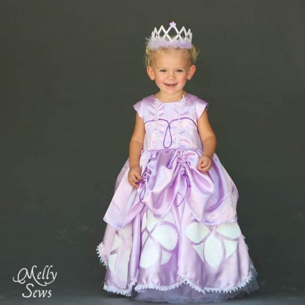 princess-dress-16