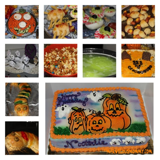 Halloween-Themed-Food-Collage_16up