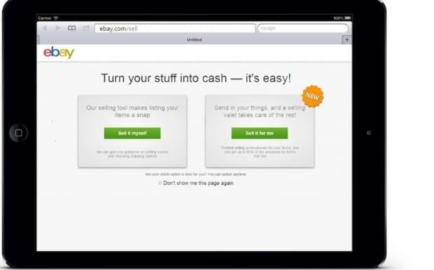 eBay_Selling_Options_iPad_Screenshot