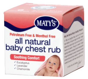 Matys+Baby+Chest+Rub+300dpi+