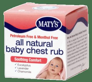 Matys+Baby+Chest+Rub+300dpi+