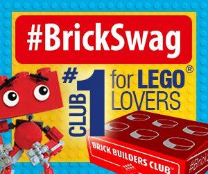brickswag300x250