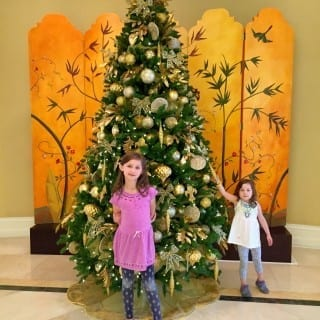 What My Kids Believe About the Holidays – OshKosh Coupon