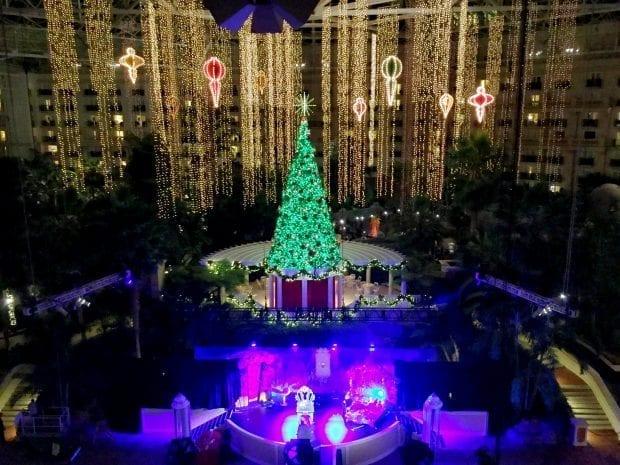 2015 11 23_005232937_d1b49_ios - Christmas At Gaylord Palms