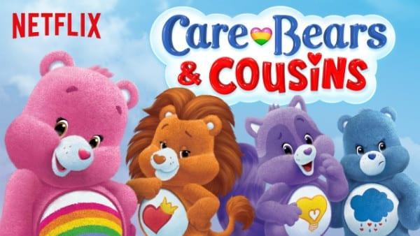 Care-Bears-and-Cousins_Horizontal_600width
