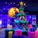 Christmas at the Gaylord Palms – Epic 8th Birthday Day 4 Part 2