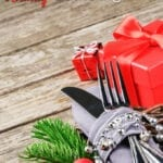 10 Tips For a Stress Free Holiday Gathering