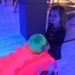 Summer Fun at Main Event Entertainment