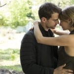 The Divergent Series Has Gone Completely Divergent – Allegiant Review