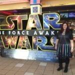 Star Wars: The Force Awakens on Blu-Ray / DVD – Win It