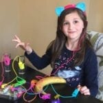 Project Mc2 Circuit Beats Review VIDEO