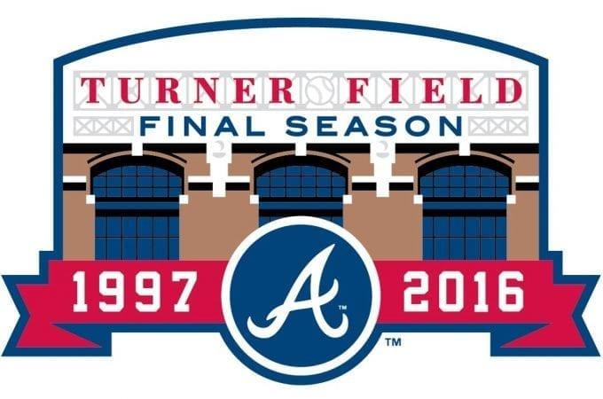 final season logo