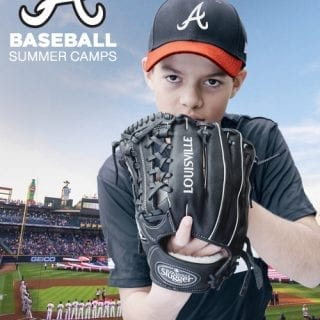 Braves Summer Camp_500x700_ad