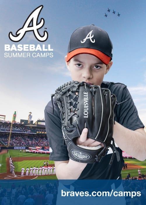 Braves Summer Camp_500x700_ad