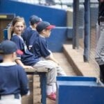 Attend Braves Summer Camp – Girls Included!
