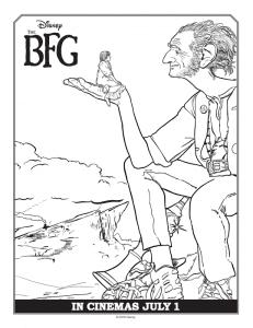 https://jamonkey.com/wp-content/uploads/2016/07/TheBFG_pdf_color.pdf