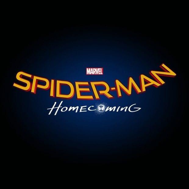 SpiderMan_rgb